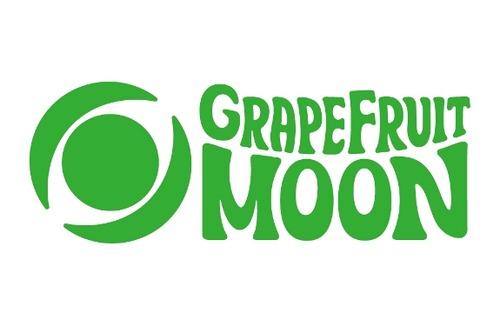 logo_yoko_green.jpg